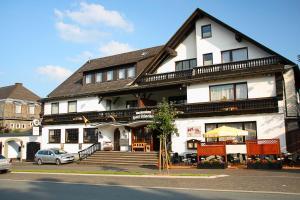 obrázek - Hotel Schneider