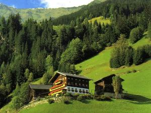 Plonerhof
