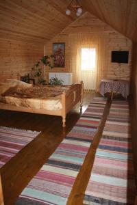 Гостевой дом Суздаль-Терем - фото 17