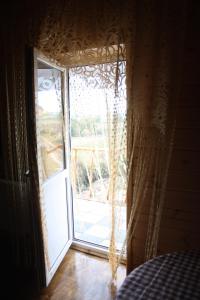 Гостевой дом Суздаль-Терем - фото 13
