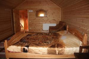 Гостевой дом Суздаль-Терем - фото 14