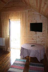 Гостевой дом Суздаль-Терем - фото 15