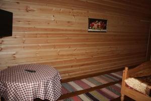 Гостевой дом Суздаль-Терем - фото 16