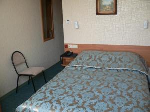 Отель Юбилейная - фото 23