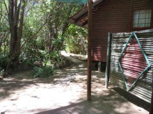 Elands River Lodge, Lodges  Machadodorp - big - 40