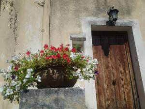 Ospiti A Sieti, Bed & Breakfasts  Giffoni Valle Piana - big - 4