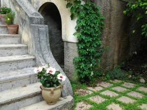 Ospiti A Sieti, Bed & Breakfasts  Giffoni Valle Piana - big - 2