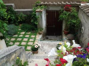 Ospiti A Sieti, Bed & Breakfasts  Giffoni Valle Piana - big - 3