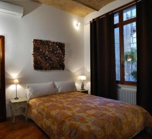 Apartment Leonina