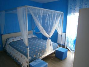 Bed and Breakfast Dolce Risveglio