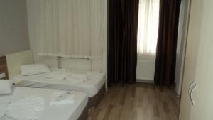Kadikoy Bade 3 Hotel