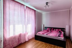 City Inn Apartments Savelovskaya