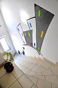 Hostel Room - фото 10