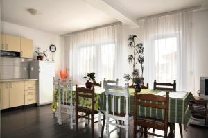 Hostel Room - фото 18
