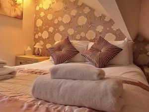 Windsor Lodge Hotel