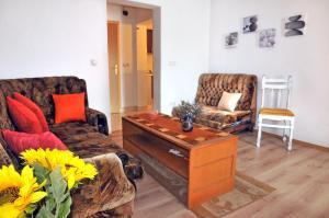 Hostel Room - фото 6