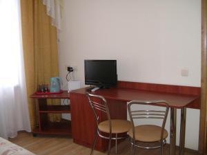 Мини-гостиница Браславские озера - фото 16