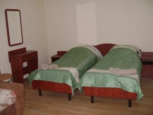 Мини-гостиница Браславские озера - фото 19