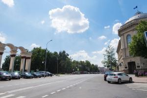 SutkiMinsk Economy - фото 15