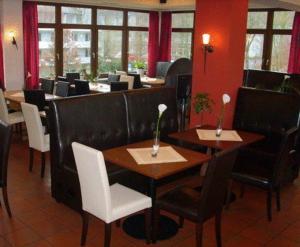 Hotel zum Neckartal Heidelberg