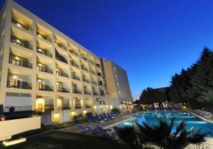 obrázek - CNic Hellinis Hotel