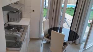 Apartments Spess Opatija, Appartamenti  Opatija (Abbazia) - big - 17