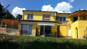 Apartments Spess Opatija, Appartamenti  Opatija (Abbazia) - big - 48