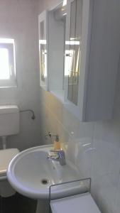Apartments Spess Opatija, Appartamenti  Opatija (Abbazia) - big - 3
