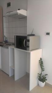 Apartments Spess Opatija, Appartamenti  Opatija (Abbazia) - big - 36