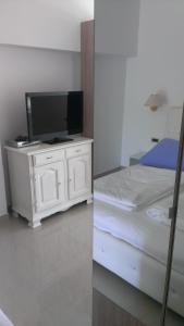 Apartments Spess Opatija, Appartamenti  Opatija (Abbazia) - big - 4