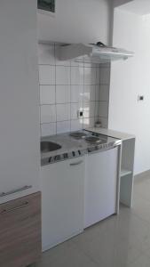 Apartments Spess Opatija, Appartamenti  Opatija (Abbazia) - big - 34