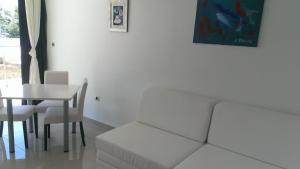 Apartments Spess Opatija, Appartamenti  Opatija (Abbazia) - big - 32