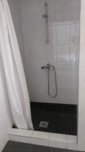 Apartments Spess Opatija, Appartamenti  Opatija (Abbazia) - big - 30