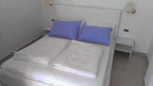 Apartments Spess Opatija, Appartamenti  Opatija (Abbazia) - big - 28
