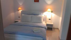 Apartments Spess Opatija, Appartamenti  Opatija (Abbazia) - big - 27