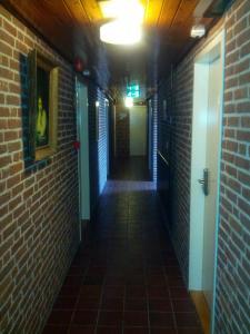 Hotel Restaurant De Koningsherberg
