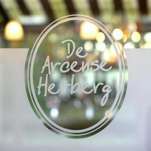 De Arcense Herberg
