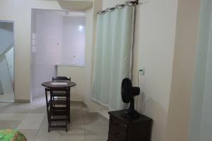 Pousada Favela Cantagalo, Guest houses  Rio de Janeiro - big - 9