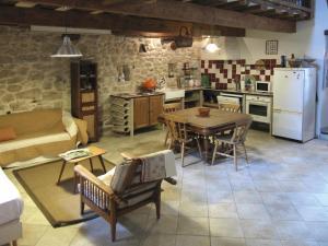 Maison d'Hôtes Lou Cliou