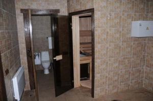 Отель Колыба Хаус - фото 23