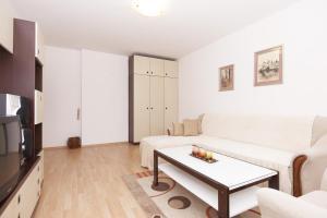 Apartment Ferdinand - фото 3