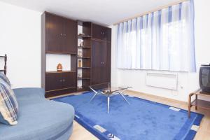 Apartment Ferdinand - фото 15