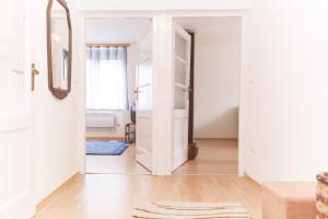 Apartment Ferdinand - фото 11