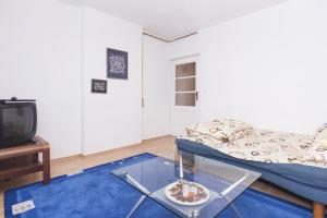 Apartment Ferdinand - фото 23