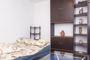 Apartment Ferdinand - фото 20