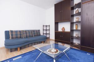 Apartment Ferdinand - фото 14