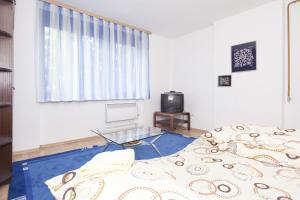 Apartment Ferdinand - фото 19