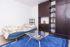 Apartment Ferdinand - фото 17