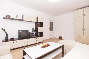 Apartment Ferdinand - фото 2