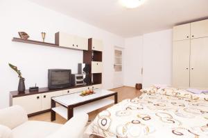 Apartment Ferdinand - фото 9